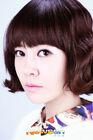 Choi Yoon Young (1986)15