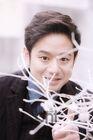 Chun Jung Myung27