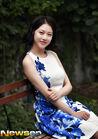 Gong Seung Yun27