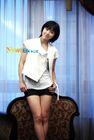 Ha Ji Won21