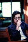 Ha Jung Woo9