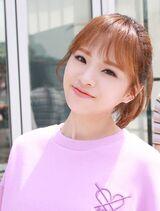 Jin E