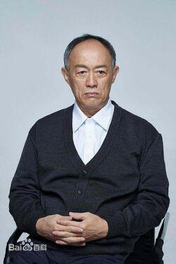 Jin Shi Jie-2