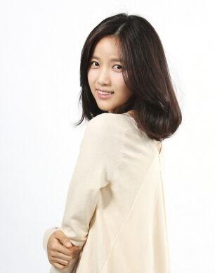 Jung Yoon Sun006
