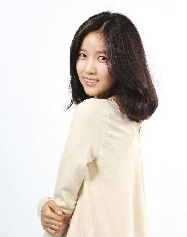 Jung Yoon