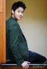 Kang Sung4