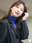 Kim Jin Kyung23