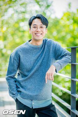 Kim Nam Hee4