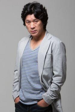 Kim Roe Ha000