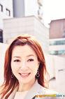 Kim Seo Ra4
