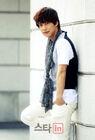 Kim Won Joon18