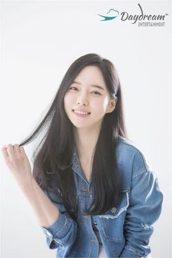 Kim Yoo Ji3