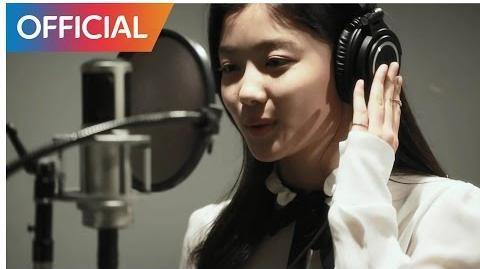 Kim Yoo Jung - Happy