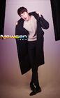Lee Kwang Soo14