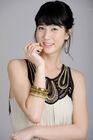 Lee Soo Kyung2