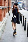 Lee Sun Bin005