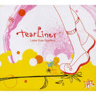 Letter from Nowhere (Tearliner)