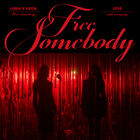 Luna X Heda - Free Somebody