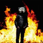 MAN WITH A MISSION - Emotions-CD