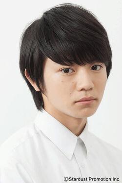 Mahiro Fujita03