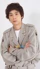 Min Kyung Hoon9