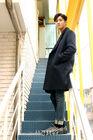 Seo Ji Hoon9