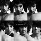 Shinhwa5