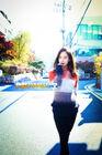 Song Ji Hyo9