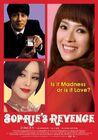 Sophie's Revenge3
