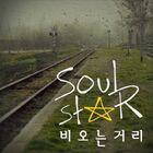 SoulstaR - Walking In The Rain