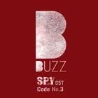 Spy (2015) OSTCodeNO.3