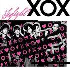 XOX Skylight
