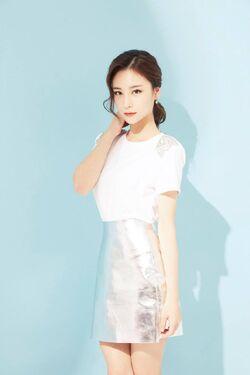 Yeom Ji Na3