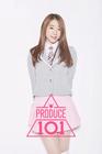 Yoo Yeon JungPD101