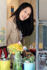 Yoon Jin Seo14