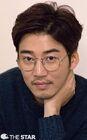 Yoon Kye Sang14