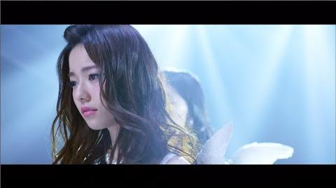 【MV full】 僕たちは戦わない AKB48 公式