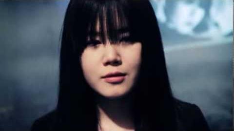 송하예, 최신재 - 사랑하게 만들어 놓고 MV