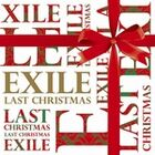 600px-EXILE LAST-CHRISTMAS