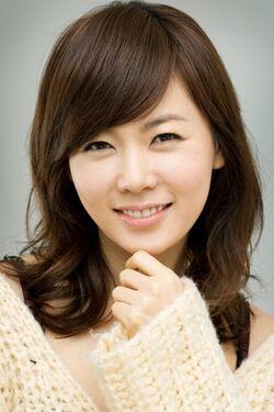 Ahn Sun Young6