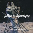 BIGSTAR - Shine A Moonlight