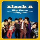 BLOCK B - My Zone