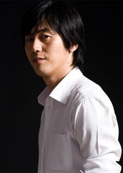 Bae Yong Geun000.