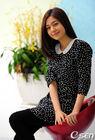 Baek Jin Hee16