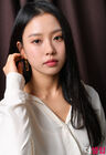 Go Min Si09