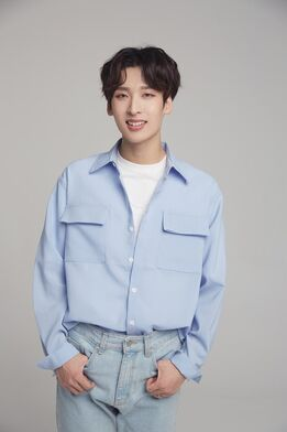 Hyun2019