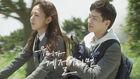 If We Were the Seasons-KBS2-2017-01