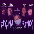 It G Ma (Remix)