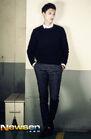 Jang Se Hyun013