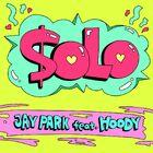 Jay Park - Solo